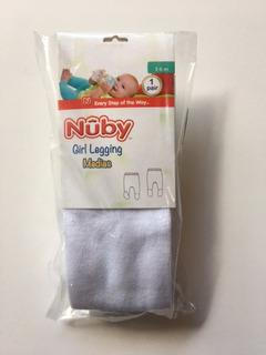 Medias Cancan Bebé Nuby - Bebés Y Niños