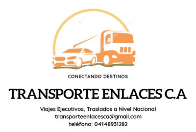 Viajes Ejecutivos Puerto Ordaz - Caracas Confort Y Seguridad