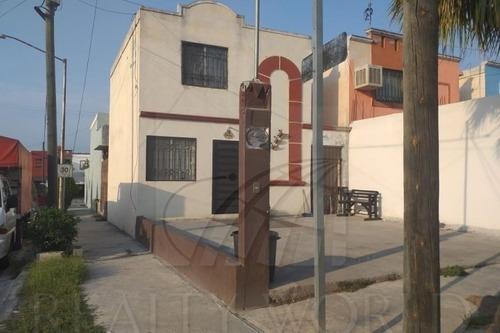 Casas En Venta En Paseo De Las Fuentes, Apodaca