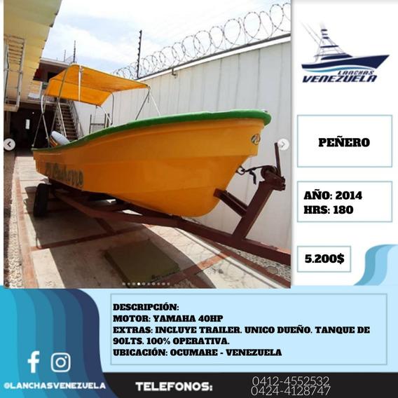Peñero Lv342