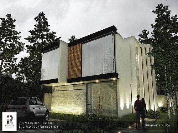 Casa En Venta Palomar