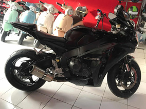 Honda Cbr 1000 Rr 2008 Power, Escape , Shifter ,brembo Etc