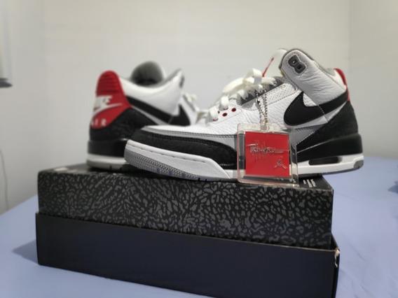 Air Jordan Tinker 3 Og