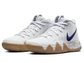 268a9908bd2 Tênis Nike Kyrie 4 Uncle Drew Basketball Movie