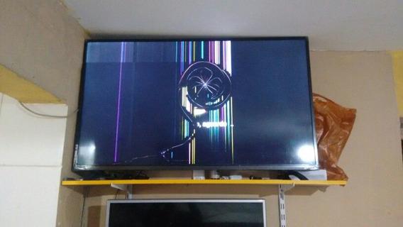 Tv Philco 49 Polegadas Para Retirar Peças