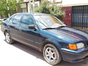 Toyota Tercel 97