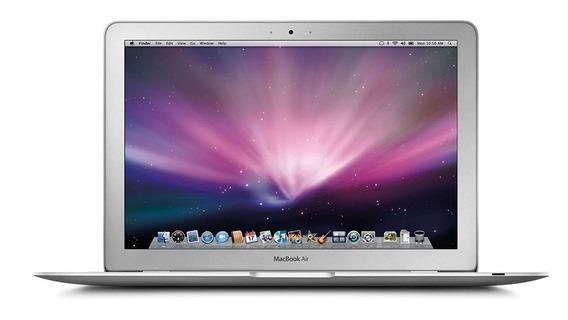 Macbook Air (13-inch, Early 2015) Ci5 256gb