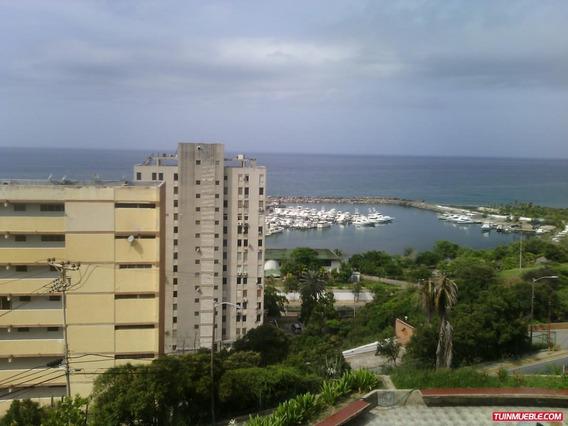 Apartamentos En Venta En La Guaira