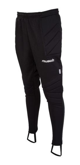 Pantalón Arquero Chupin Reusch Prince Park Exclusivo