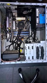 Computador Intel I7 4790k Asus Z97m