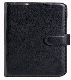 Capa Carteira Flip Case Moto G7 Play Cores Capinha Nova