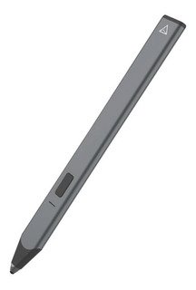 Caneta Adonit Snap 2 Stylus Para iPhone iPad Android