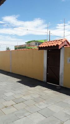 Em São Fernando