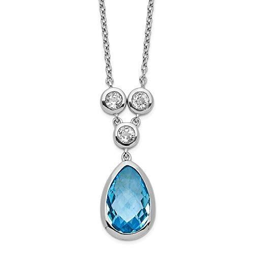 Colgantes De Moda Para Mujer B07nrjd46l Jewelryweb