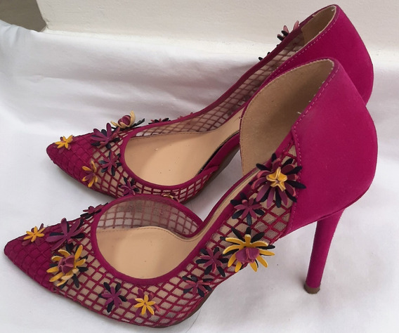 Zapatos Jessica Simpson