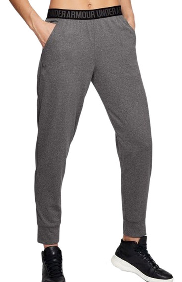 Pantalon Under Armour Training Play Up Mujer Go/ng