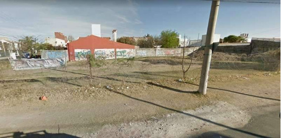 Terreno En Venta- Altos Del Chateau