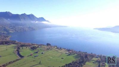 Lago Ranco