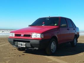 Fiat Duna 1.7 Sd 1997