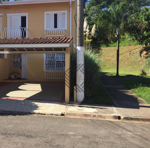 Sobrado Com 3 Dormitórios Para Alugar, 117 M² Por R$ 3.300,00/mês - Vila Boa Vista - Sorocaba/sp - So4656