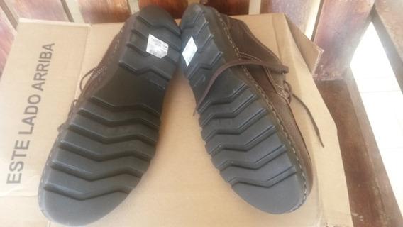 Zapatos Casuales Clarks, Originales
