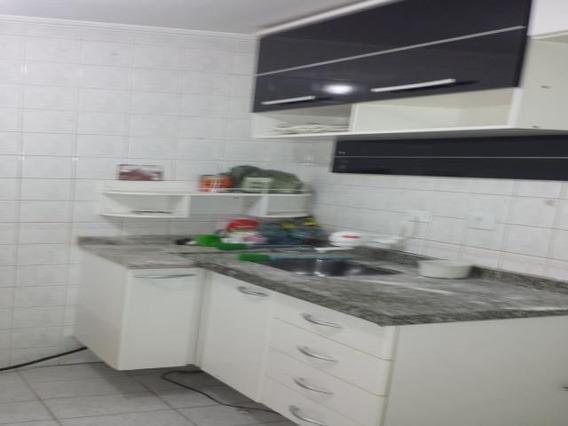 Apartamento Eldorado-veloso 01 Dorm 01 Vaga - 9709
