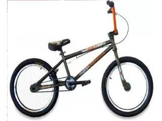 Bicicleta Diomenes R 20 Liquidacion Dia Del Niño!!!