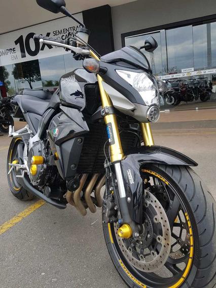Honda Cb1000r 2014/2014