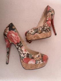 Zapatos Variados Modelos Pregunta Por Numeros ! Exclusivos