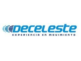 Motos Yumbo Financiadas 100% Con Y Sin Recibo De Sueldo!