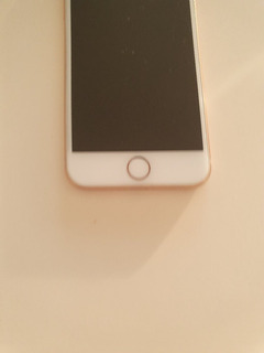 iPhone 8 64gb Dourado Desbloqueado
