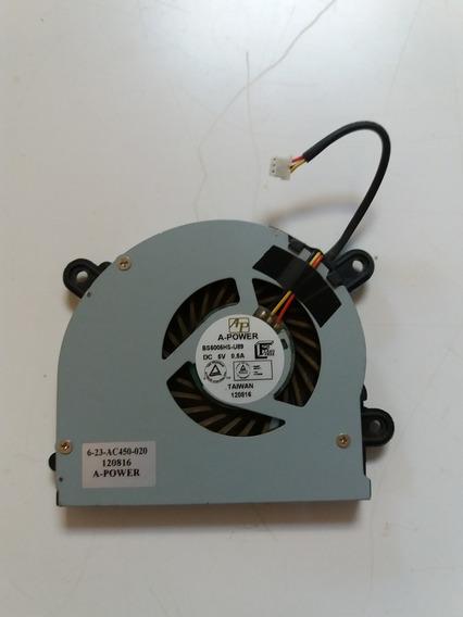 Cooler Positivo E Itautec W7425 Bs5005hs-u89