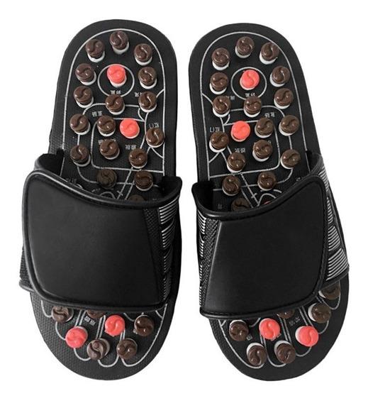 zapatillas masaje pies adidas