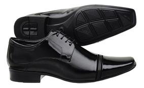 216407e94 Sapato Jota Pe Sapatos Sociais - Sapatos para Masculino com o ...