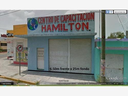 Local Comercial En Renta Cunduacan Centro
