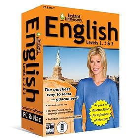 Libros De Ingles Nivel Bachillerato En Mercado Libre M 233 Xico