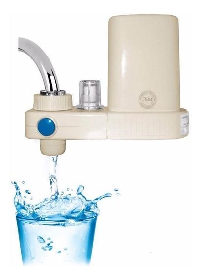 Filtro De Agua Purity Plus Promocion