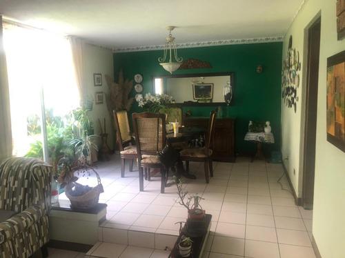 Imagen 1 de 8 de Casa En Venta En Zona 11