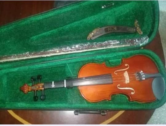 Violin Marca Giuseppi 3/4