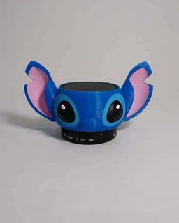 Parlante Bluetooth Stitch