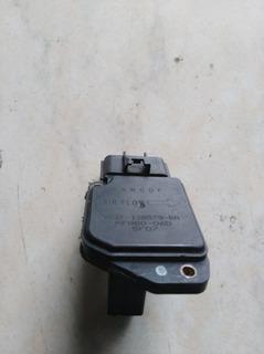 Sensor Maf Ford