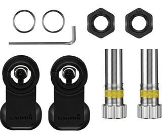 Garmin Vector 1 Upgrade To 2