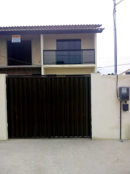 Vende-se Casas - Uno Familiar - Tipo: Minha Casa Minha Vida.