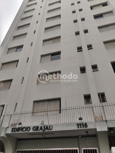 Apartamento - Ap01193 - 69015049