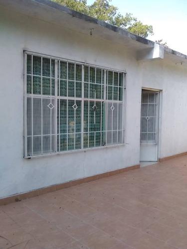 Casa En Renta Niños Heroes , Tlaltizapan Morelos, Bonifacio Garcia