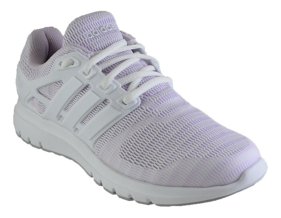 Zapatillas Mujer adidas Energy Cloud V Aerpnk