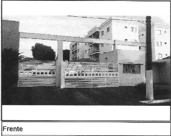 Avenida Professor Jose Vieira De Mendonça, Alvorada, Ituiutaba - 268300