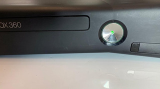 Xbox 360 Con 3 Joysticks Incluidos