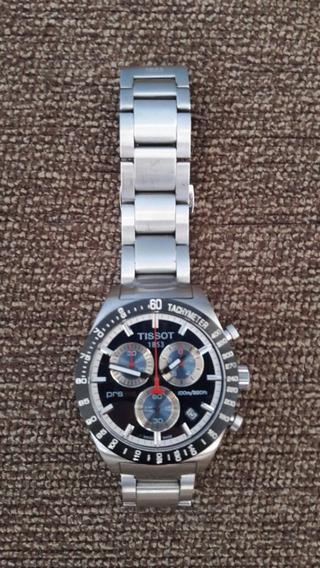 Relógio Tissot Prs516