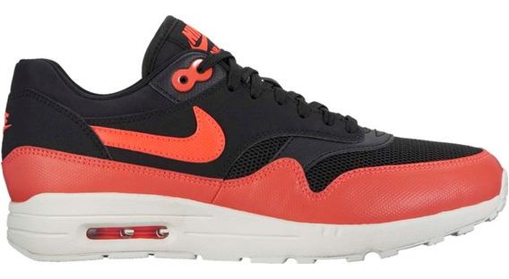 Nike Air Max 1 Ultra 2.0 Zapatillas Mujer Urbanas 881104-006